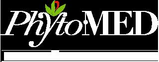 PhytoMed