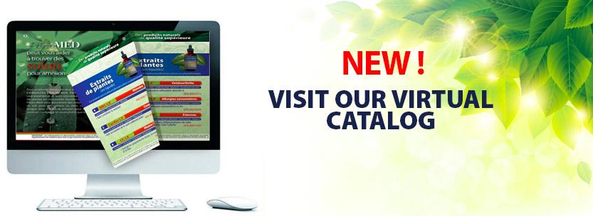 visit_our_virtual