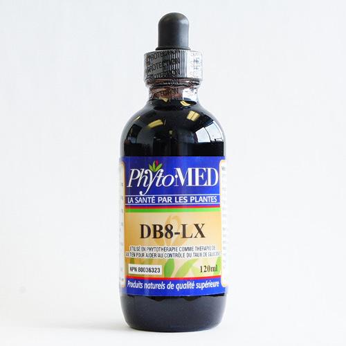 db8-lx