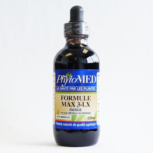 formule-max