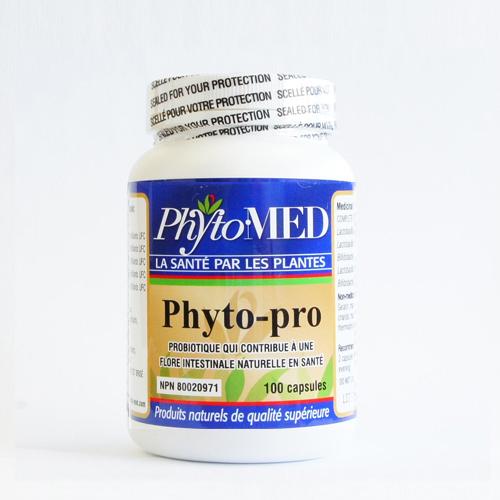 phytopro